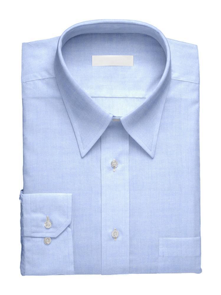 Dress shirt Light Blue Gisele