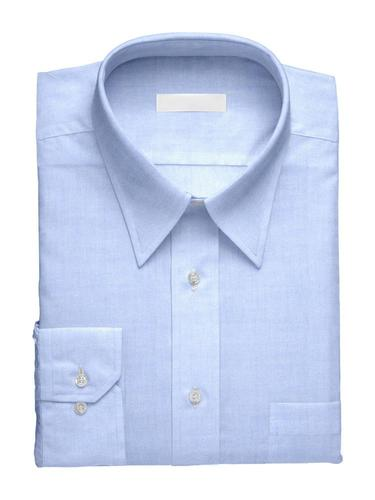 Dress shirt Light Blue Gisele