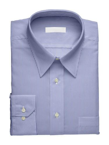 Dress shirt Bengal Stripes - Liberty