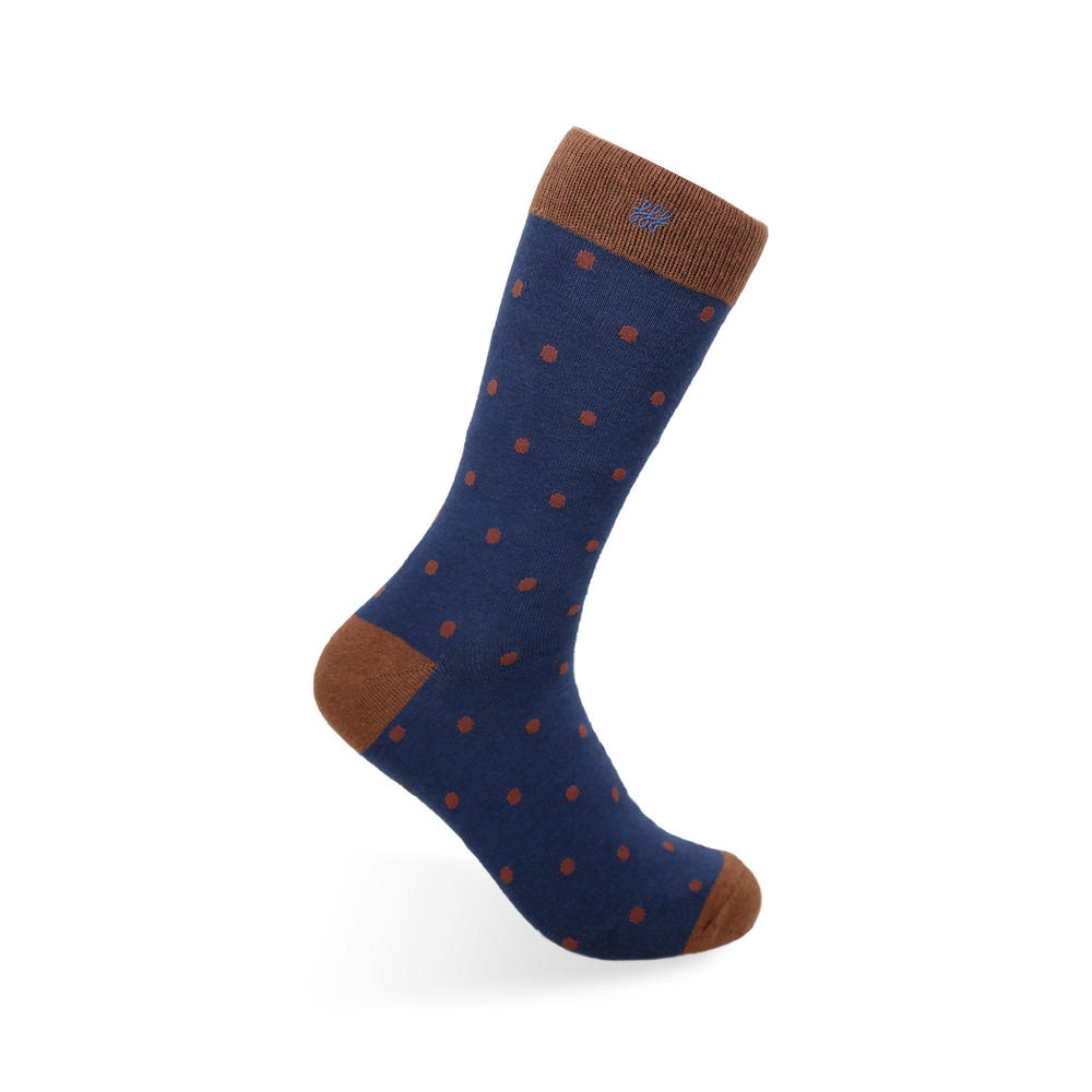 Large fondation socks 2019 d4cbff0bfe