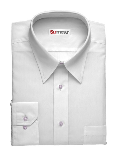 Dress shirt Raw
