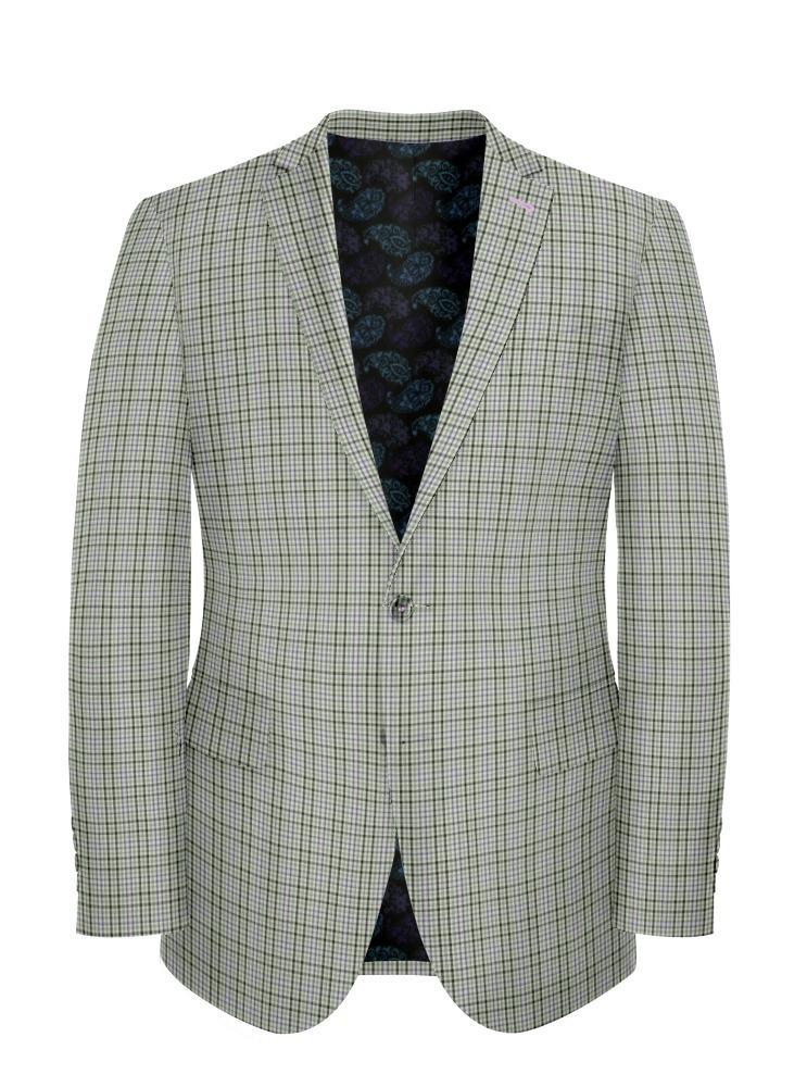 Jacket Torrey Pines