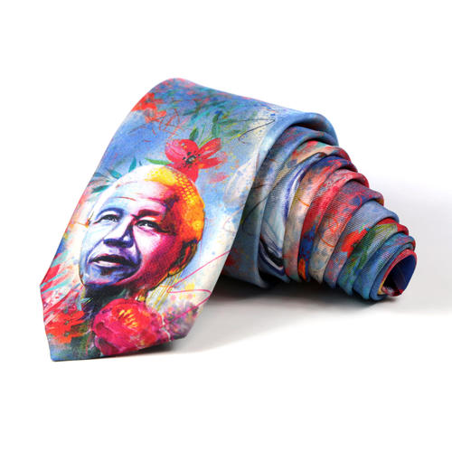 Surmesur Foundation Surmesur Foundation Tie