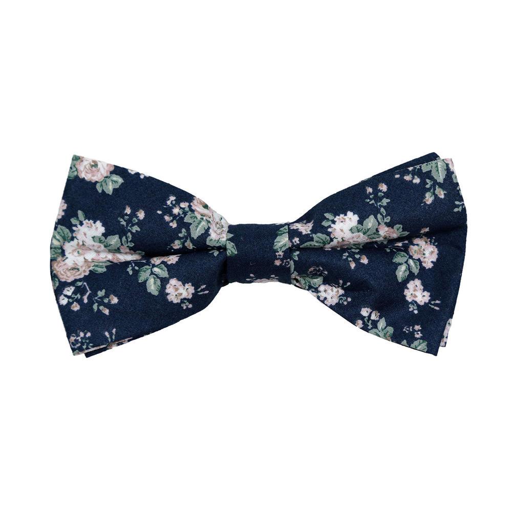 SALE - Bow tie Bow Tie - Cleome