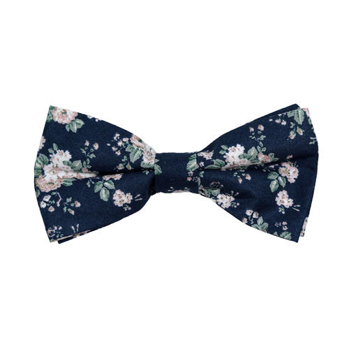 Bow tie Bow Tie - Cleome
