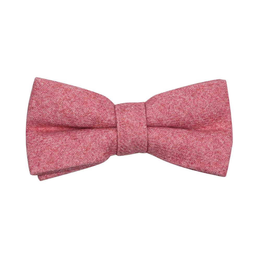 SALE - Bow tie Bow Tie - Azelea