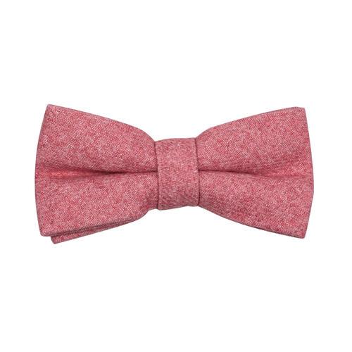 Bow tie Bow Tie - Azelea