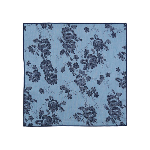 Pocket square Pocket Square - Aubrieta