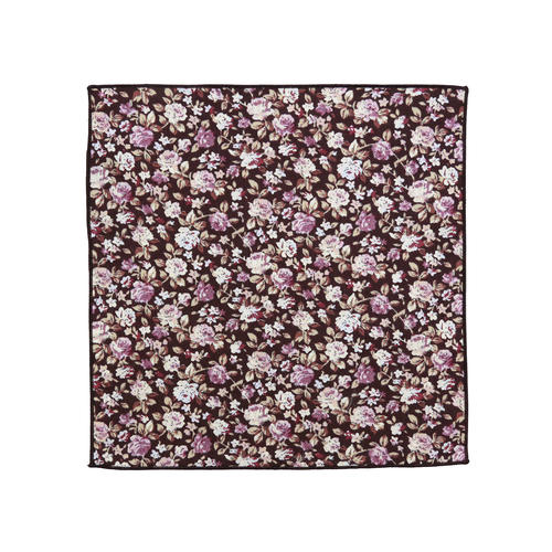 Pocket square Pocket Square - Calluna