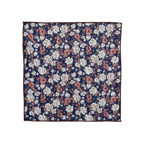 Mouchoirs de poche Mouchoir de poche - Gardenia