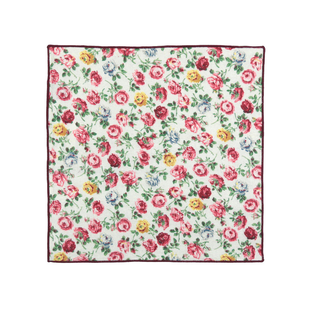 Pocket square Pocket Square - Balsam
