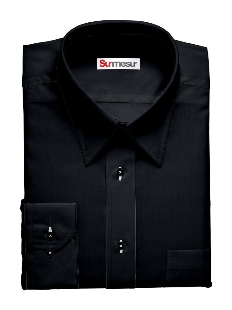 Dress shirt Real Deal