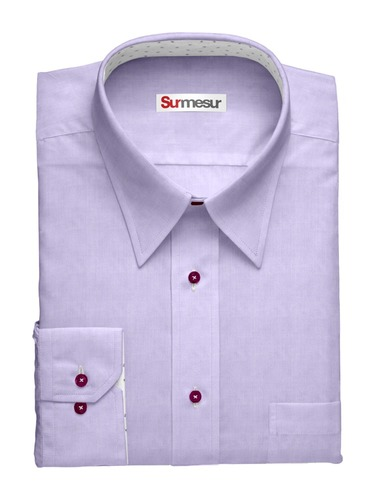 Dress shirt Sara Madero
