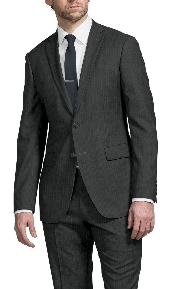 Suit Foyer