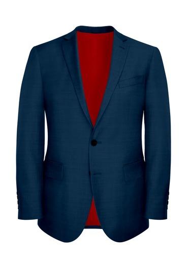Jacket Navy Trevor