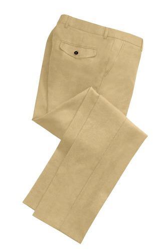 Pantalon Sandman