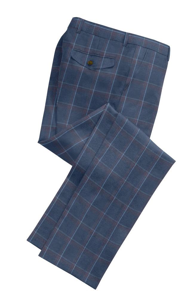 Pantalon Links