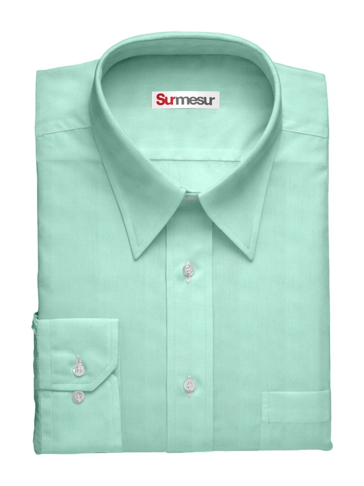Dress shirt Mint Condition