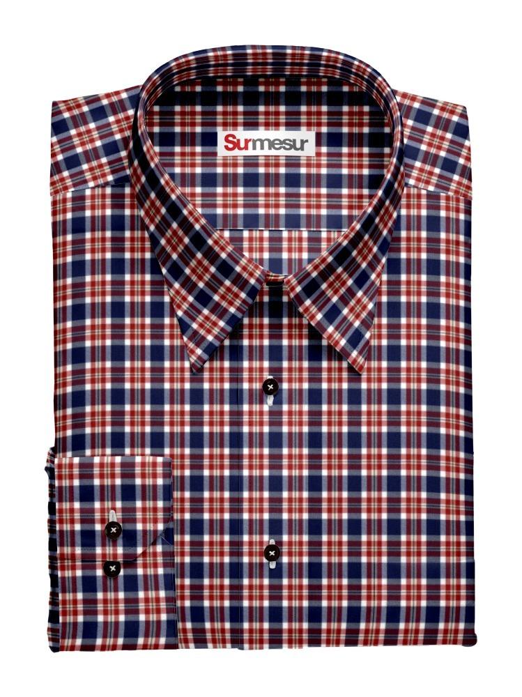 Chemise habillée Carrefour
