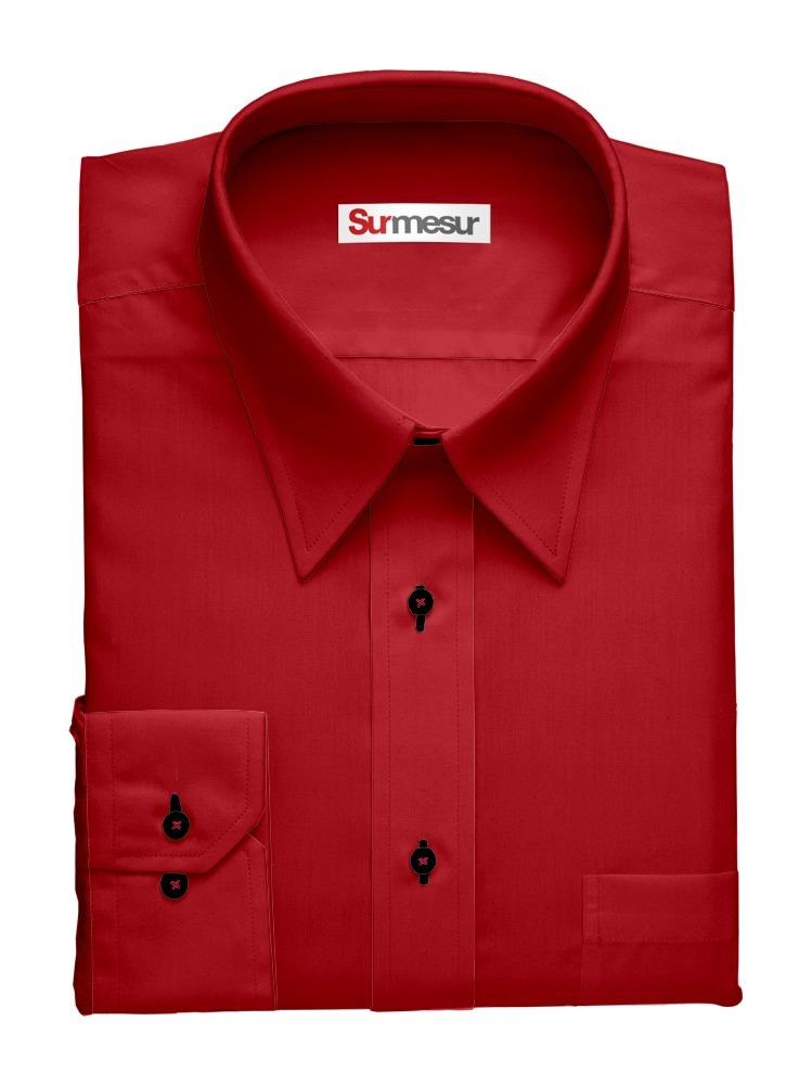 Dress shirt MJ23