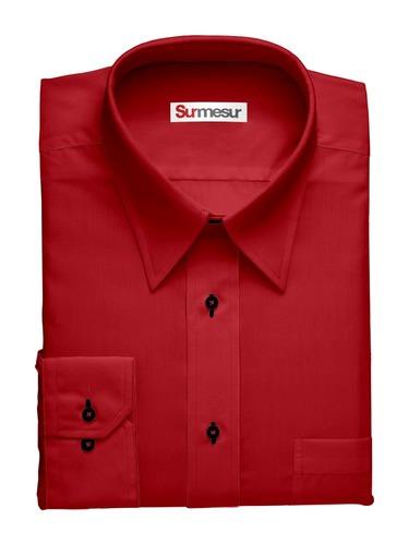 Chemise habillée MJ23