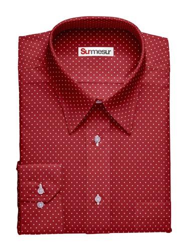 Dress shirt LOVE