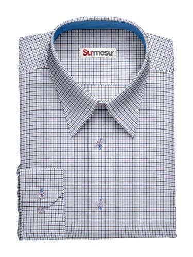 Dress shirt Antoine