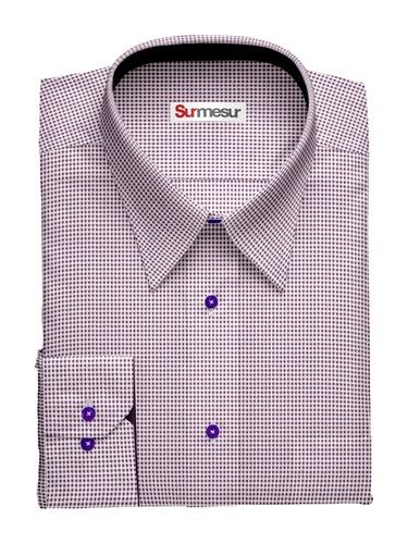 Dress shirt Misael