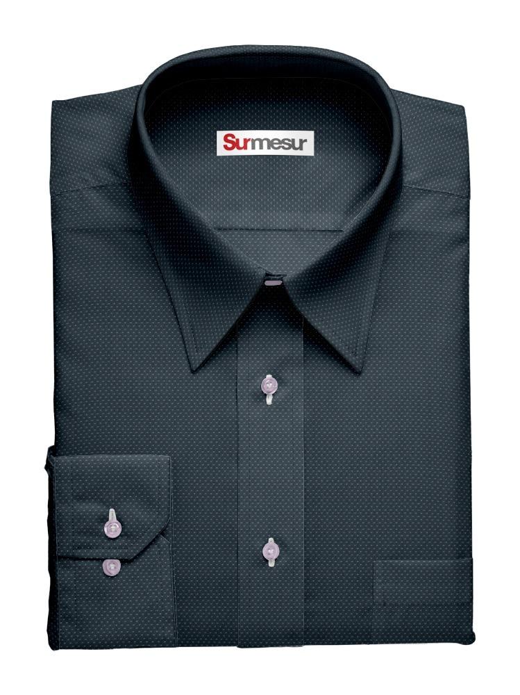 Dress shirt PezGordo