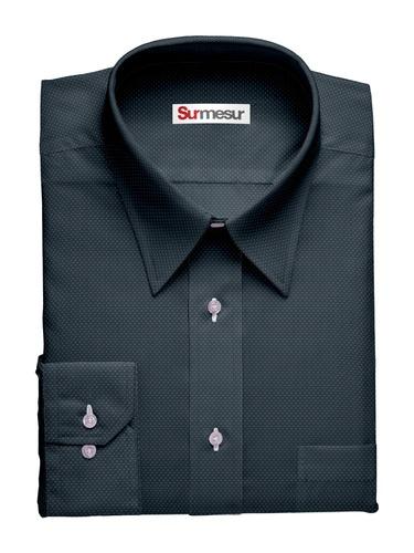 Chemise habillée PezGordo