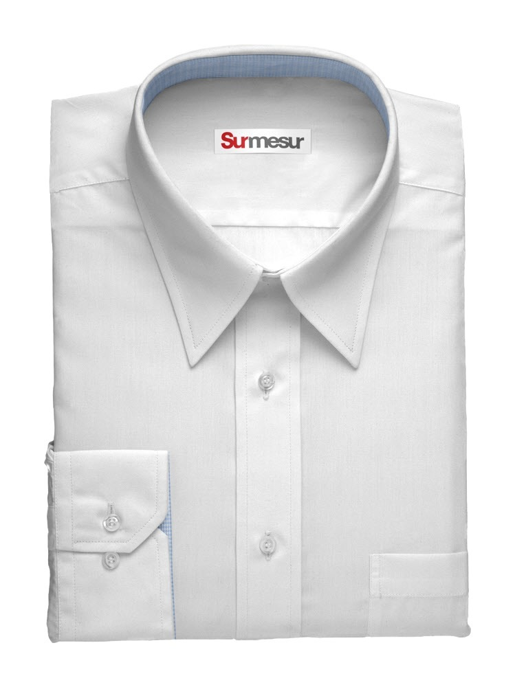 Dress shirt Funtana