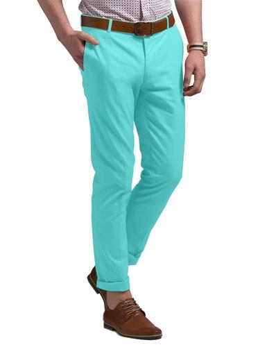 Chino Turquoise
