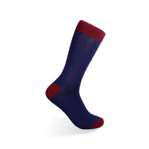 Socks Sula