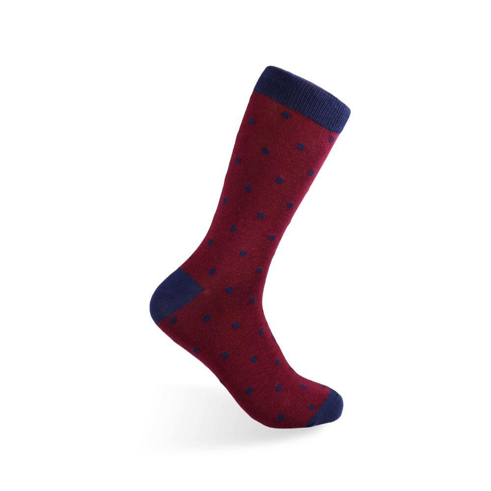 Socks Poca