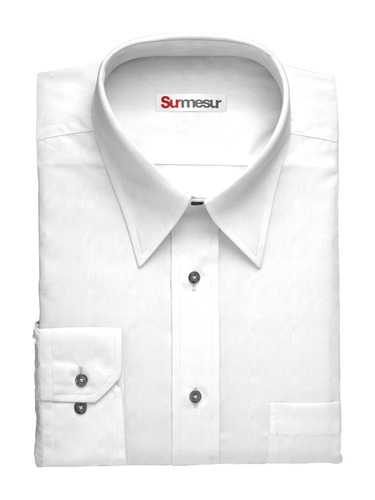 Dress shirt Burnham