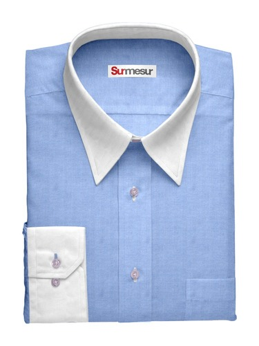 Dress shirt Wacker