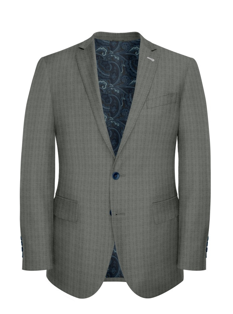 Jacket Monroe
