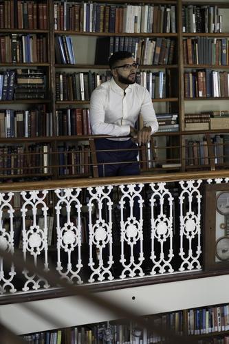 Chemise habillée Parfaite Chemise Blanc Cassé - Gisèle