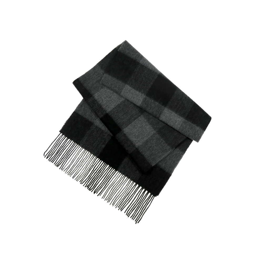 Scarves Scarf - Blackjack