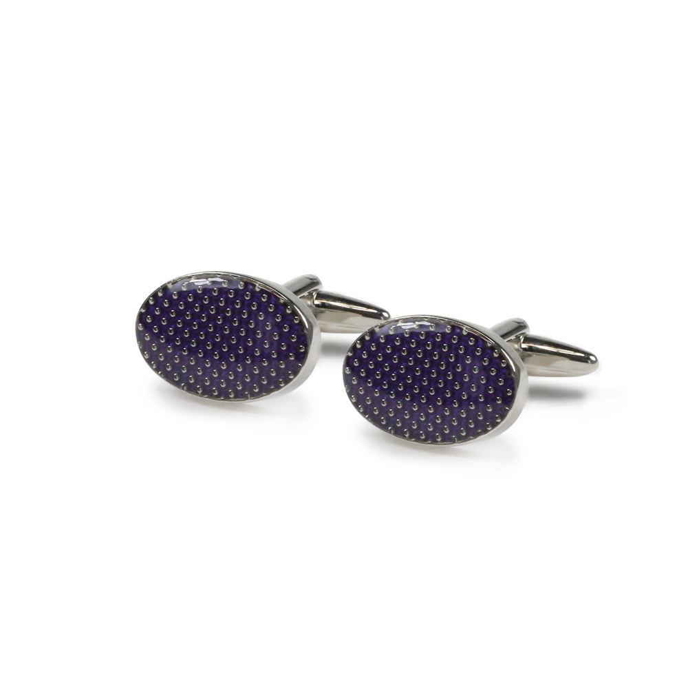 Cufflinks Cufflinks - Burlington
