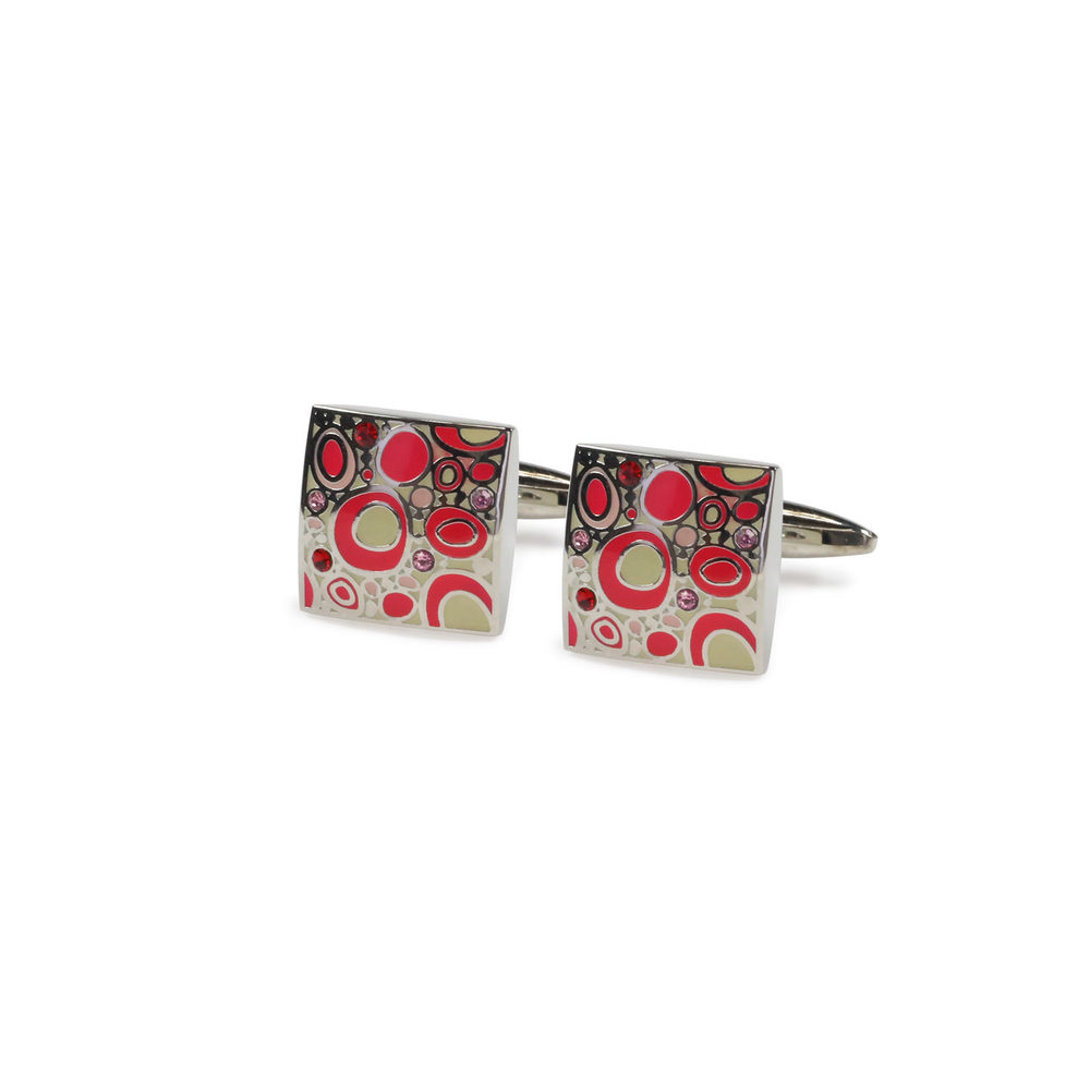 Large surmesur accessory cufflinks mkp16 41redos 42
