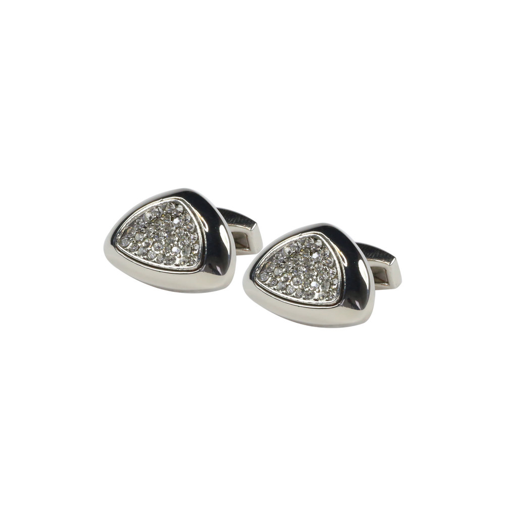 Large surmesur accessory cufflinks mkp16 41stlos 36