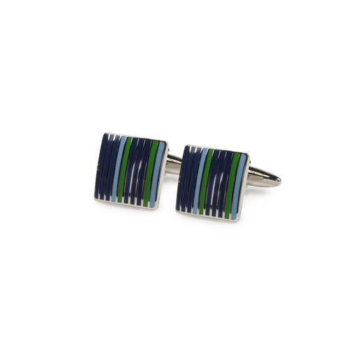Cufflinks Cufflinks - Alfresco