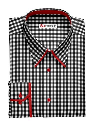 Sport shirt Avner