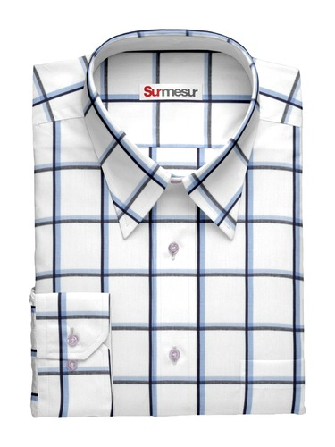 Sport shirt Broadman