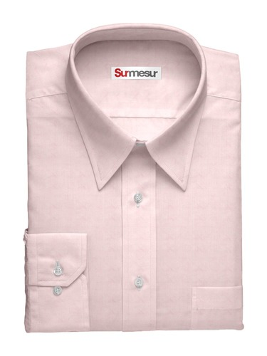 Dress shirt Rosy