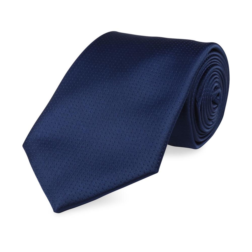 Cravate régulière Cravate - McQueen