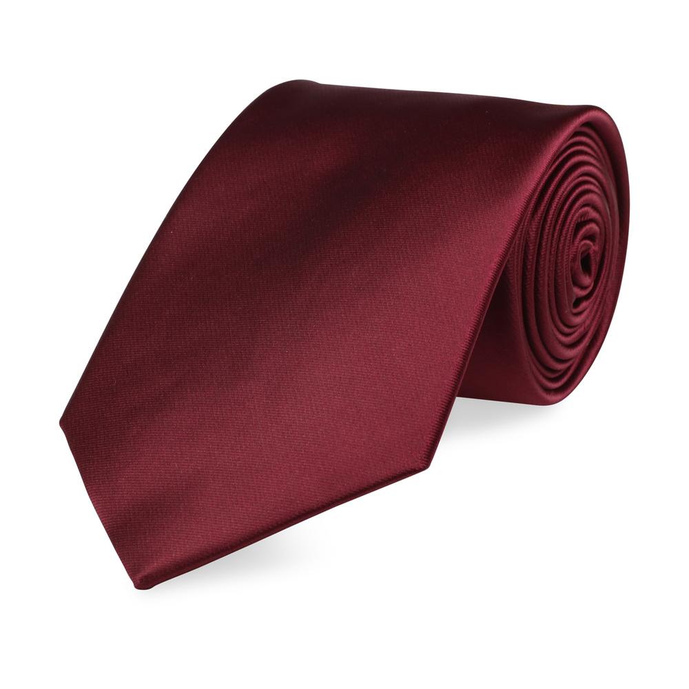 Tie - Regular Tie - Crosby