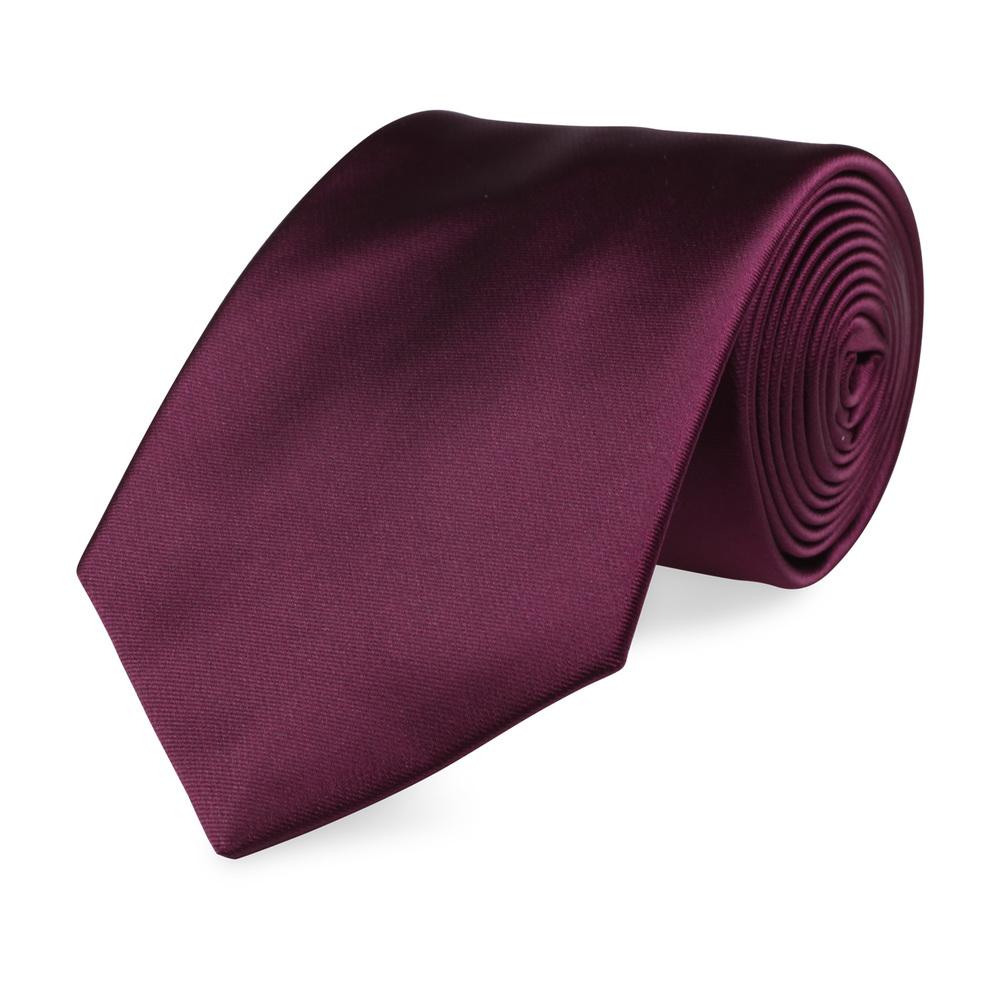 Cravate régulière Cravate - Astaire