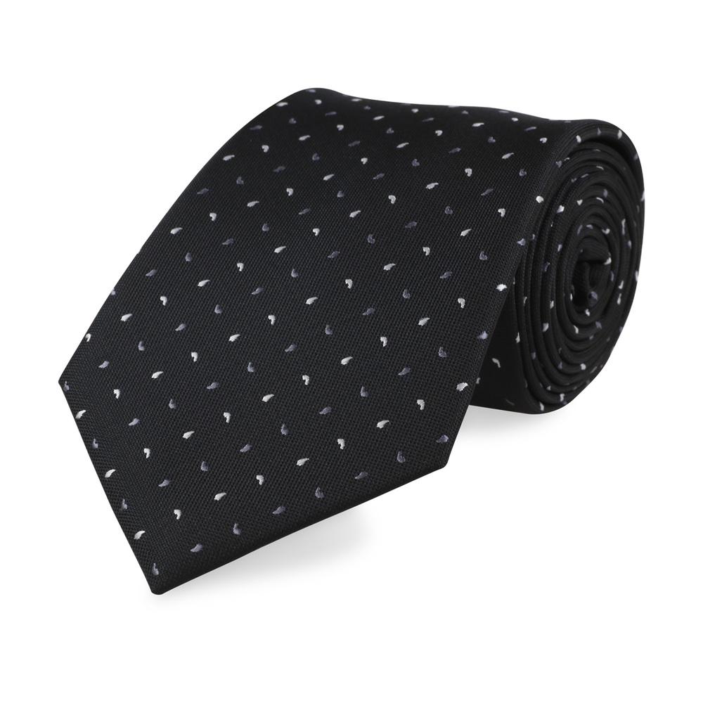 Cravate régulière Cravate - Ladd